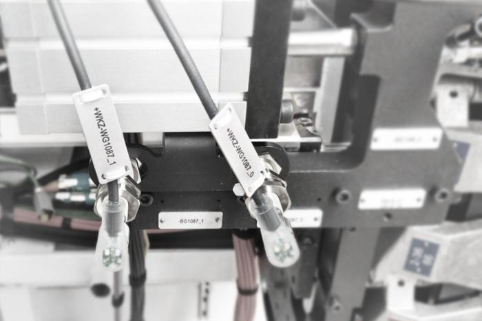 printolux-kabelschilder-ronden-1
