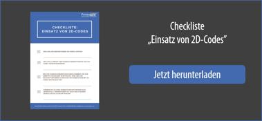 printolux-checkliste-2-d-codes