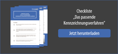 printolux-checkliste-passendes-kennzeichnungsverfahren