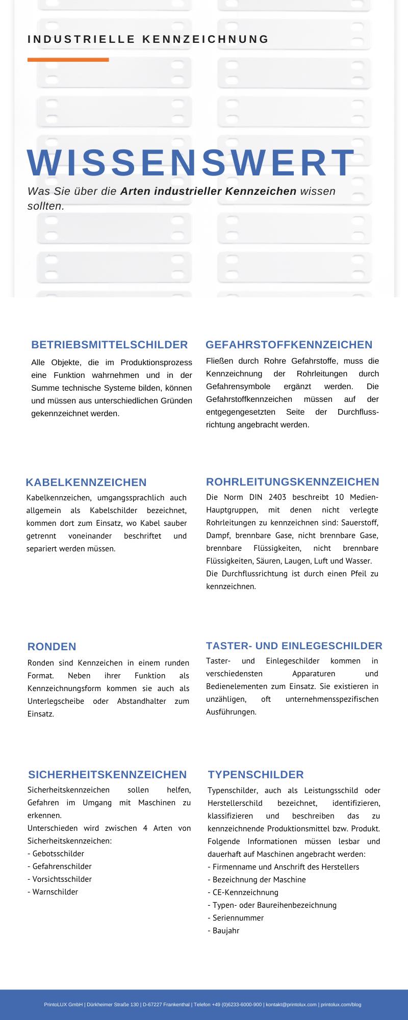 printolux-wissenswert-arten-kennzeichen (1)