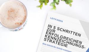 printolux-leitfaden-kennzeichnungsstrategie