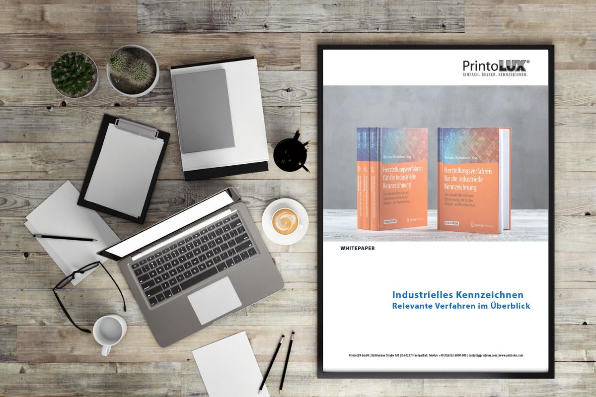 printolux-whitepaper-kennzeichnungsverfahren
