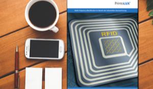 printolux-whitepaper-rfid-2-1