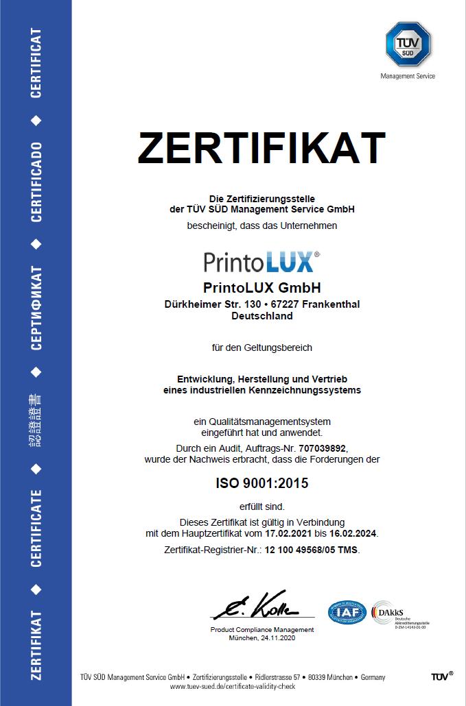 printolux-iso-9001-2021