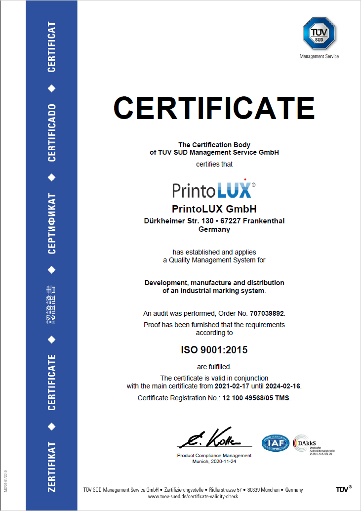 printolux-iso-9001-2021-en