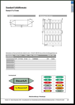 prirntolux-standardformate