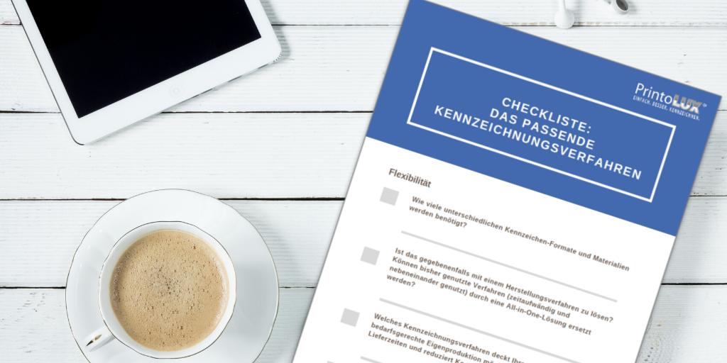printolux-checkliste-kennzeichnungsverfahren