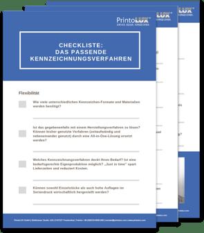 printolux-checkliste-kennzeichnungsverfahren_