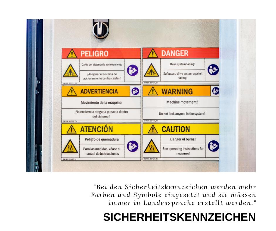 printolux-sicherheitskennzeichen-2