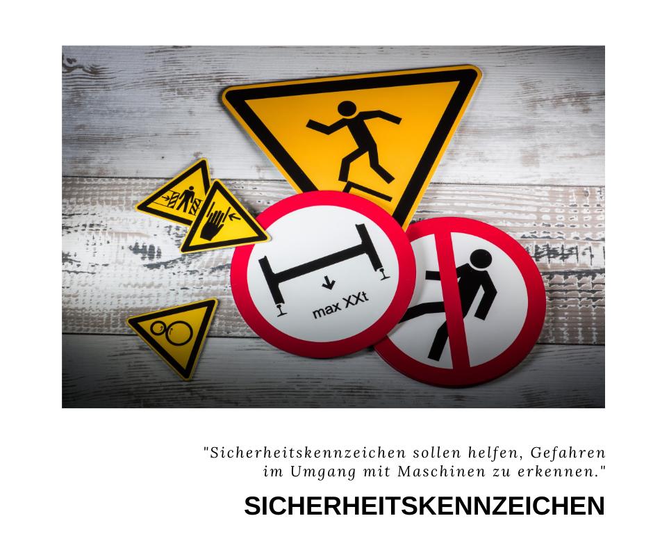 printolux-sicherheitskennzeichen
