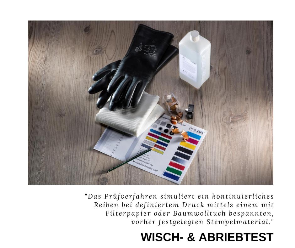 printolux-wisch-abriebtest (1)