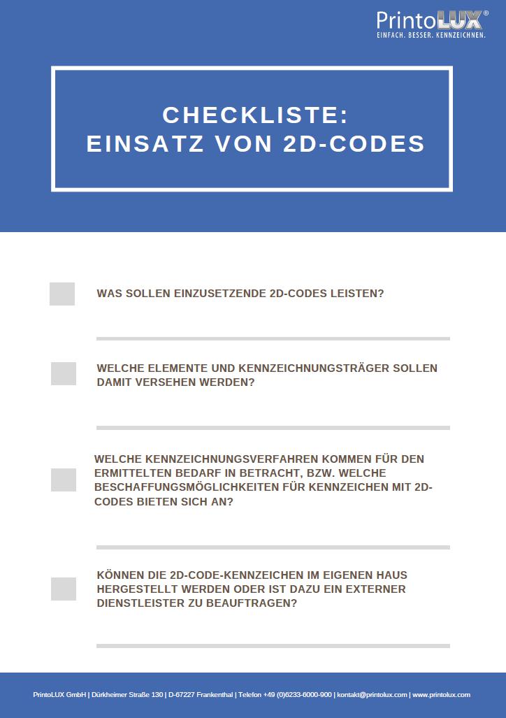 printolux-checkliste-2d-codes