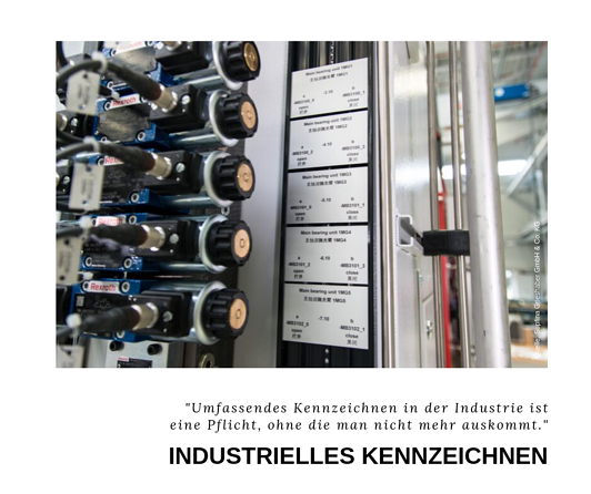 printolux-industrielles-kennzeichnen