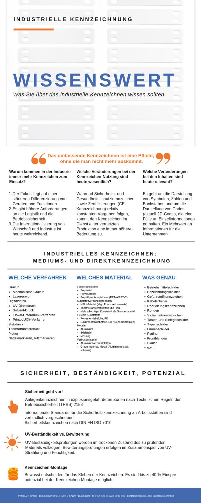 printolux-wissenswertes-industrielles-kennzeichnen