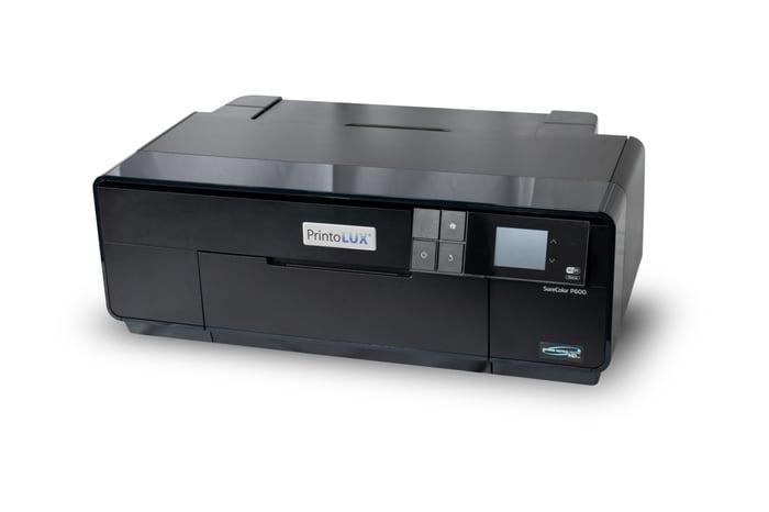 printolux-basic-go-labelling-system