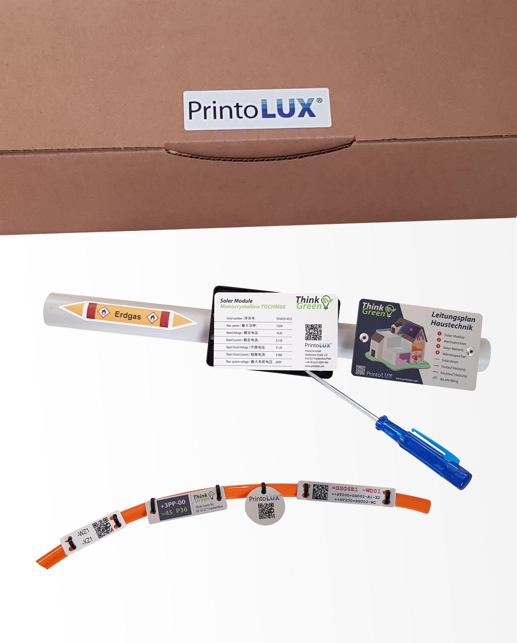 printolux-sample-box