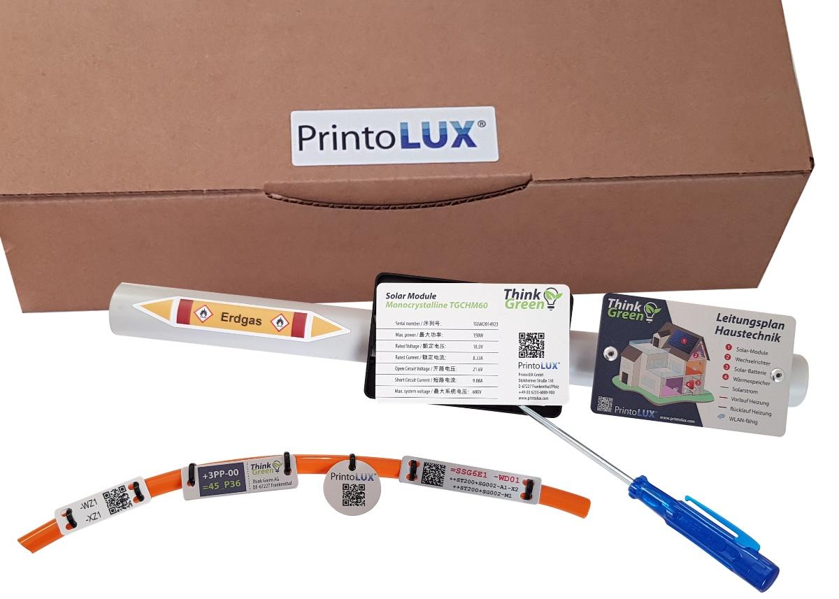 printolux-flex-musterbox-1