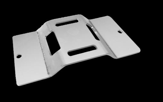 printolux-solid-54x86-1