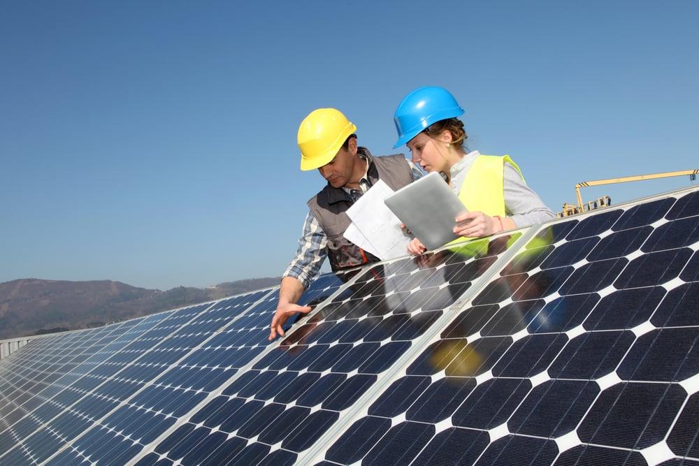 energieversorgung-industrie-kennzeichnungstechnik