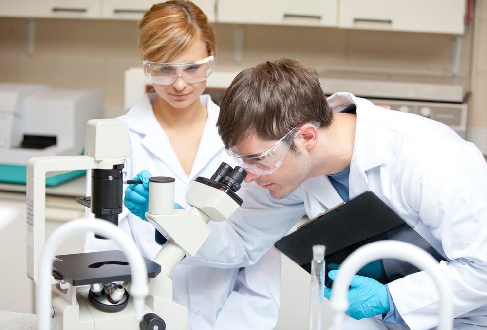 chemie-pharmazie-kennzeichnungstechnik