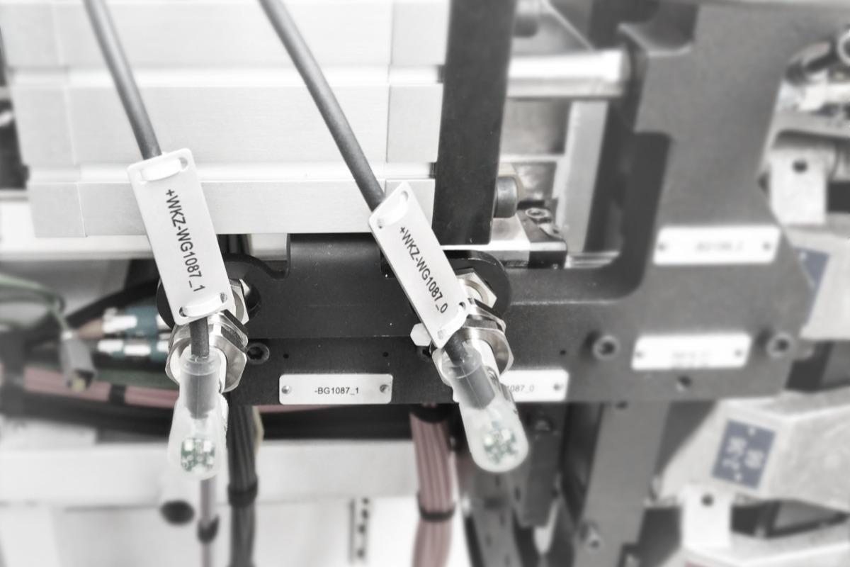 printolux-kabelschilder-ronden