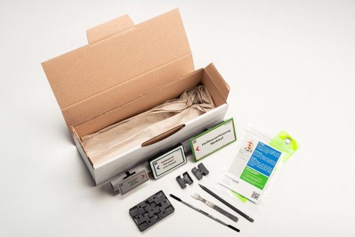 printolux-flex-box-ausgepackt-1-1