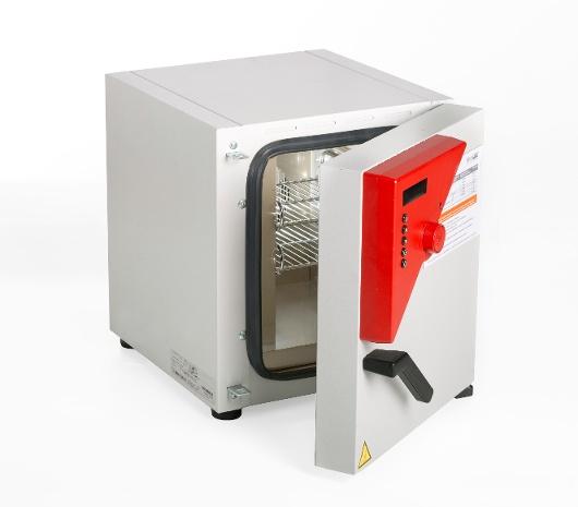 printolux-industriewaermeofen-222x300-mm