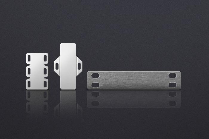 printolux-anwendung-kabelschilder