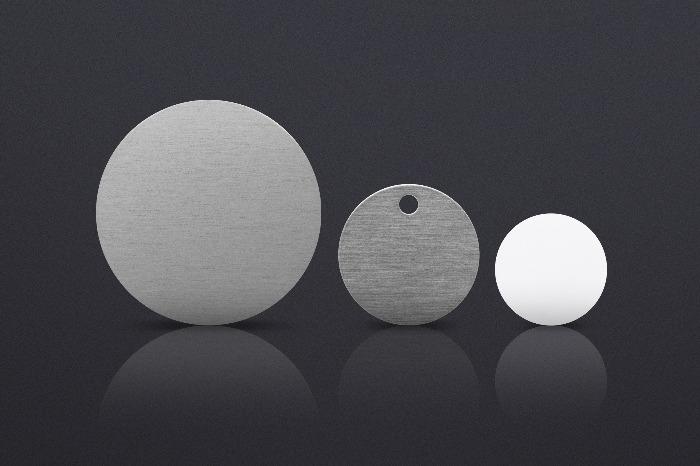 printolux-application-circular-blanks