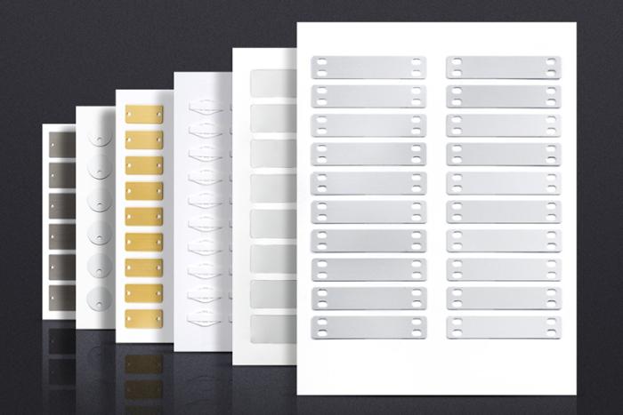 printolux-zertifizierte-materialien-1-1